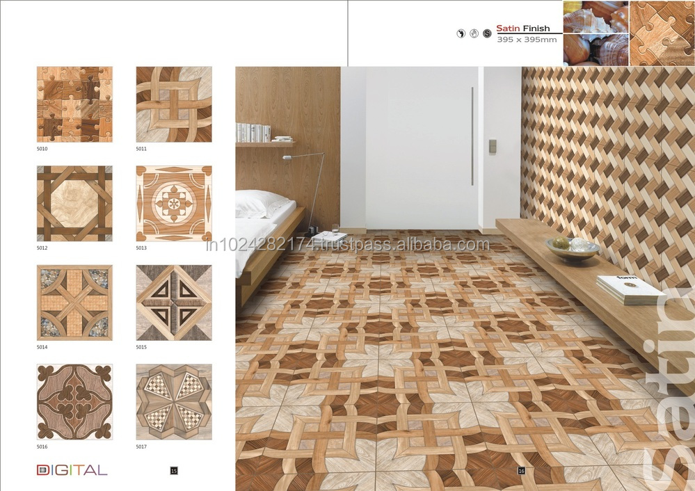 Terrazzo Italian Rectangle Design Ceramic Floor Tile Porcelain Rustic Glazed Flooring Tiles 353 Buy Wooden Floor Tiles Discontinued Floor Tile Cheap