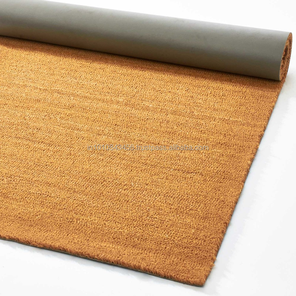 coir matting rolls coir matting rolls suppliers and at alibabacom