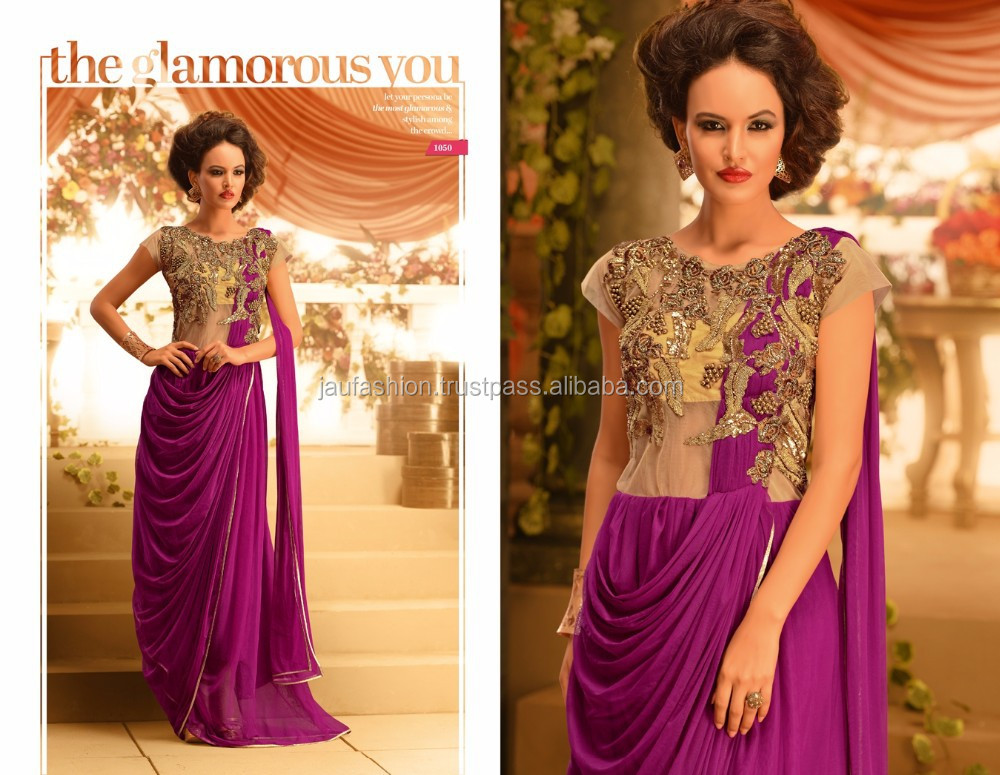Gown Wedding Gown Gown Dresses Indian Gown Designs Bridal