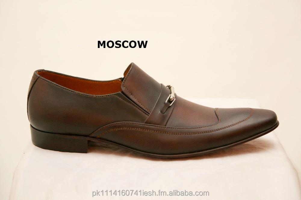 Sole Leather with Leather Shoes Leather Pure Shoes w4pYqZ0