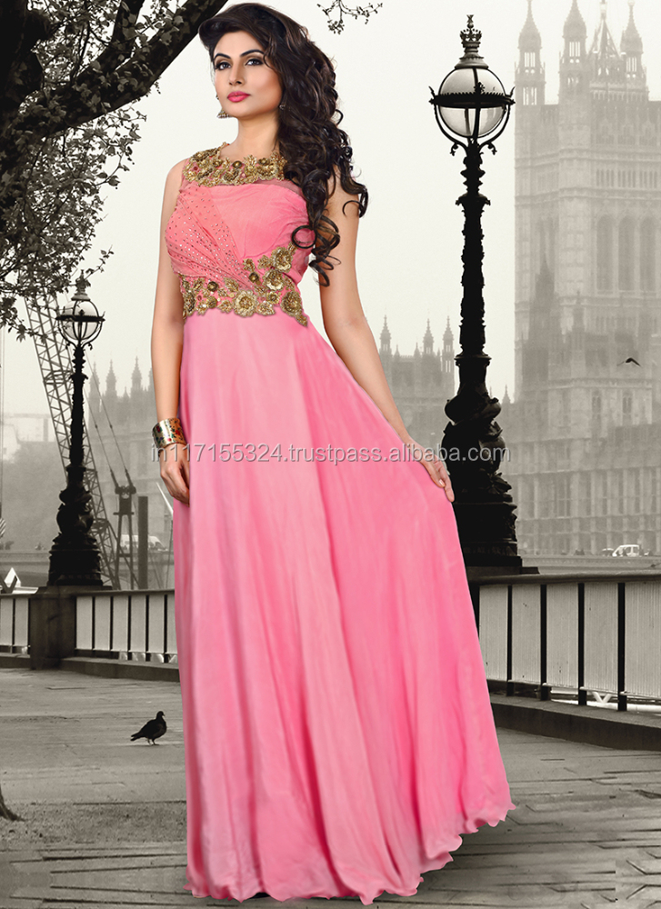Dresses With Detachable Tail Wholesale, Taile Suppliers - Alibaba