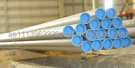 Stainless Steel Nssmc Kuze Salzgitter Mannesmann Thai Benkan From Www Mezonss Com Buy Benkan Fittings Stainless Steel Plates Fittings Flanges Samss Duplex And Super Duplex Product On Alibaba Com