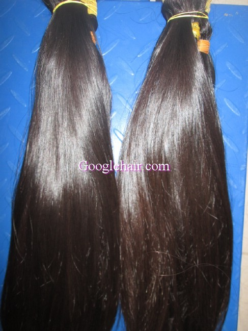 Top quality hair extensions 100 natural human hair raw cambodian top quality hair extensions 100 natural human hair raw cambodian steam curly hair good quality pmusecretfo Image collections
