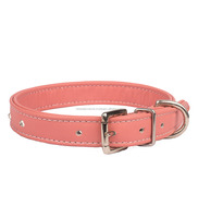 Best Selling puppy handmade dog strong safety collars