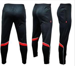 0abdf5541b65 Soccer Training Pant - Buy Soccer Training Pants