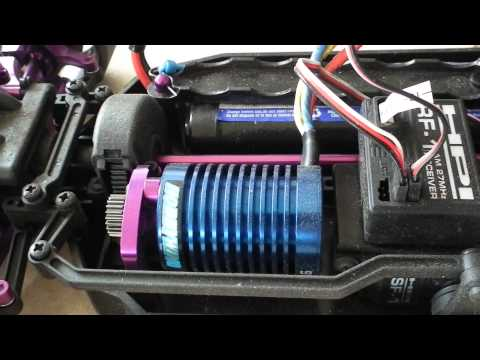 China Rc Car Accessories, China Rc Car Accessories Shopping Guide at ...
