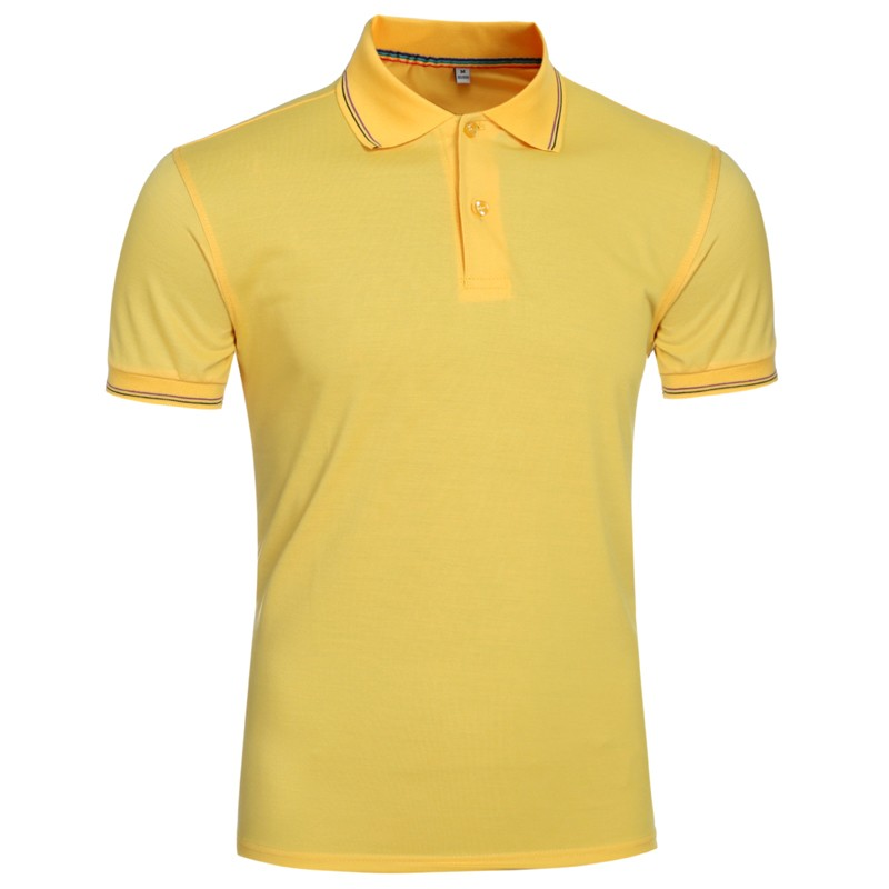 Teeshirtsell com provide mens polo jackets cheap polo for Cheap polo collar shirts