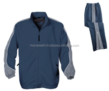 top design tracksuit for men and women for sports and team wears coach track suits