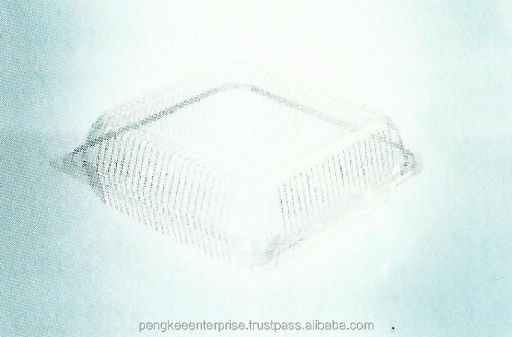 Plastic Box Op-l300(l)