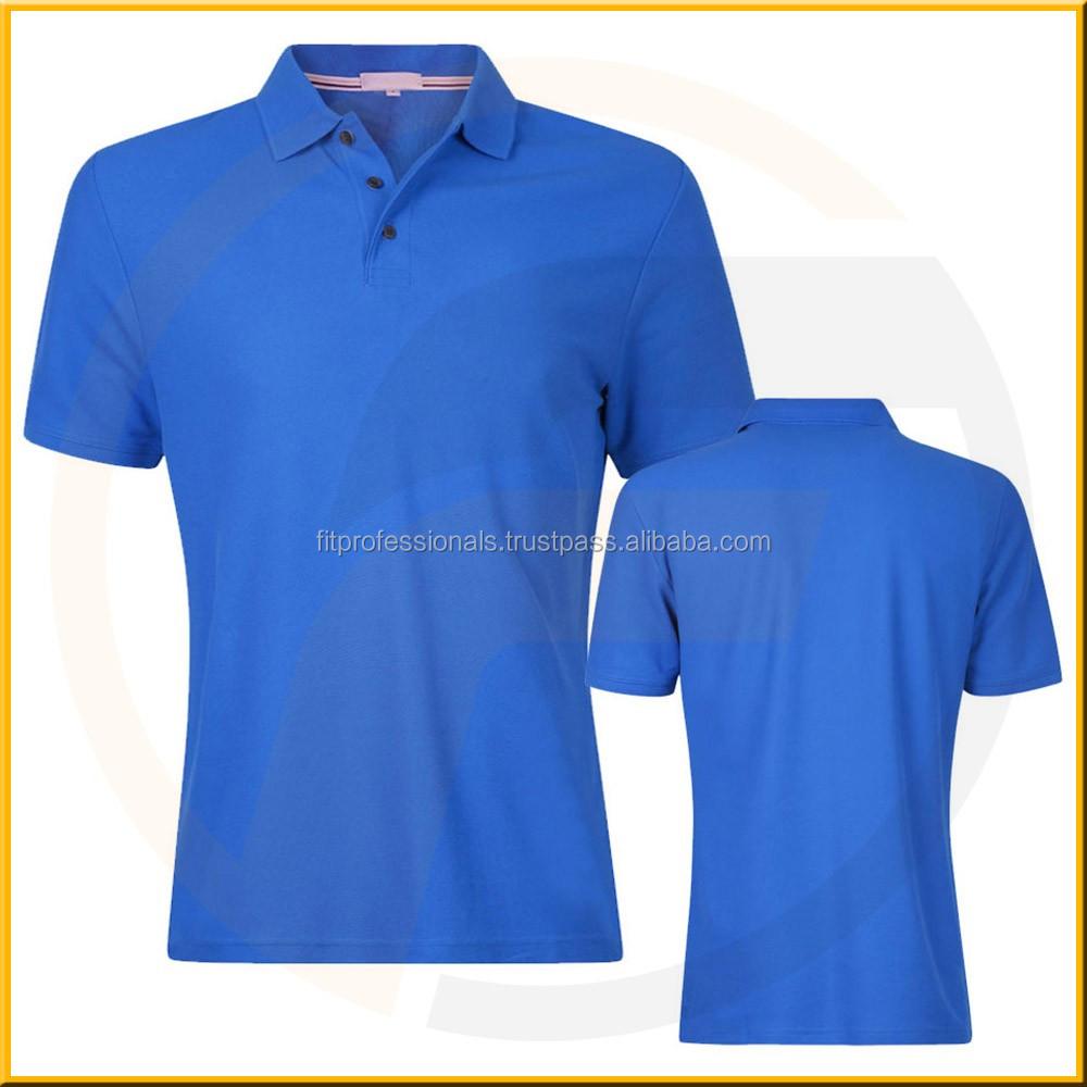 Design t shirt colar - Polo Shirts Garment Factory Pakistan Polo Collar Tshirt Design Wholesale Polo Golf Shirts