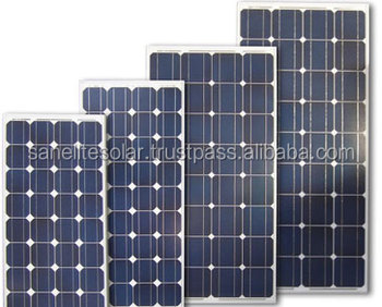250w Solar Panel Buy 250w Solar Panel Solar Panels 250