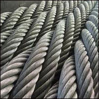 Stainless Steel Thin Wire Rope - Buy Stainless Steel Thin Wire ...