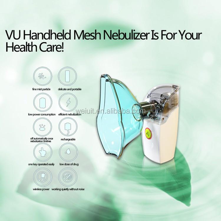 breathing treatment machine walgreens