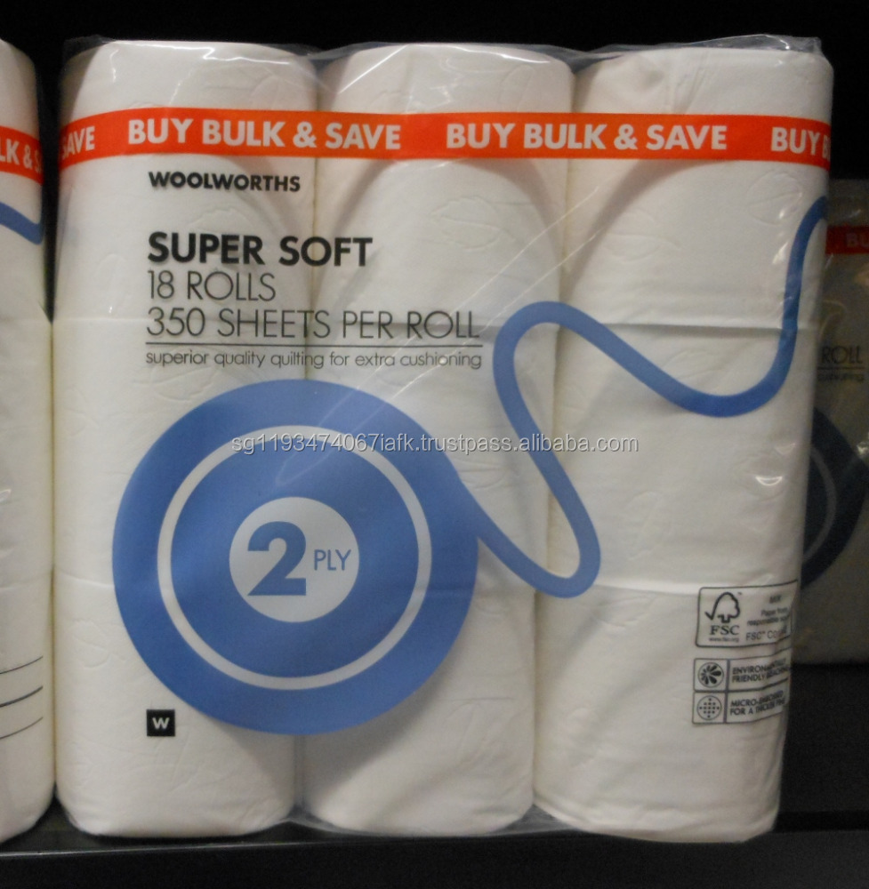 Printed Toilet Tissue Paper Printed Toilet Tissue Paper Suppliers
