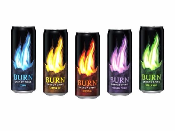 Hersteller Getränke Vietnam Tiger Energy Drink - Buy Product on ...
