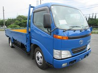 Good condition and Exellent condition used toyota dyna truck for sale with popular made in Japan