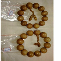 super sandalwood bracelet beads from govern auction