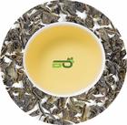 Exotic Darjeeling Green Tea