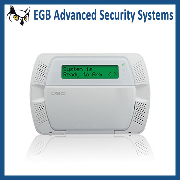 Wireless Gsm Home Security Intrusion Alarm - Buy Gsm Wireless Smart  Alarm,Gsm Alarm Manual,Gsm Smart Alarm Product on Alibaba com