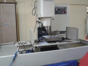 Tormach Cnc, Tormach Cnc Suppliers and Manufacturers at