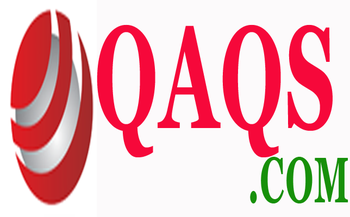 Qaqs com For Sale ! 4 Letter Llll Com,Aged,Premium Domain Name 3 4 5 Letter  - Buy Domain Name Product on Alibaba com