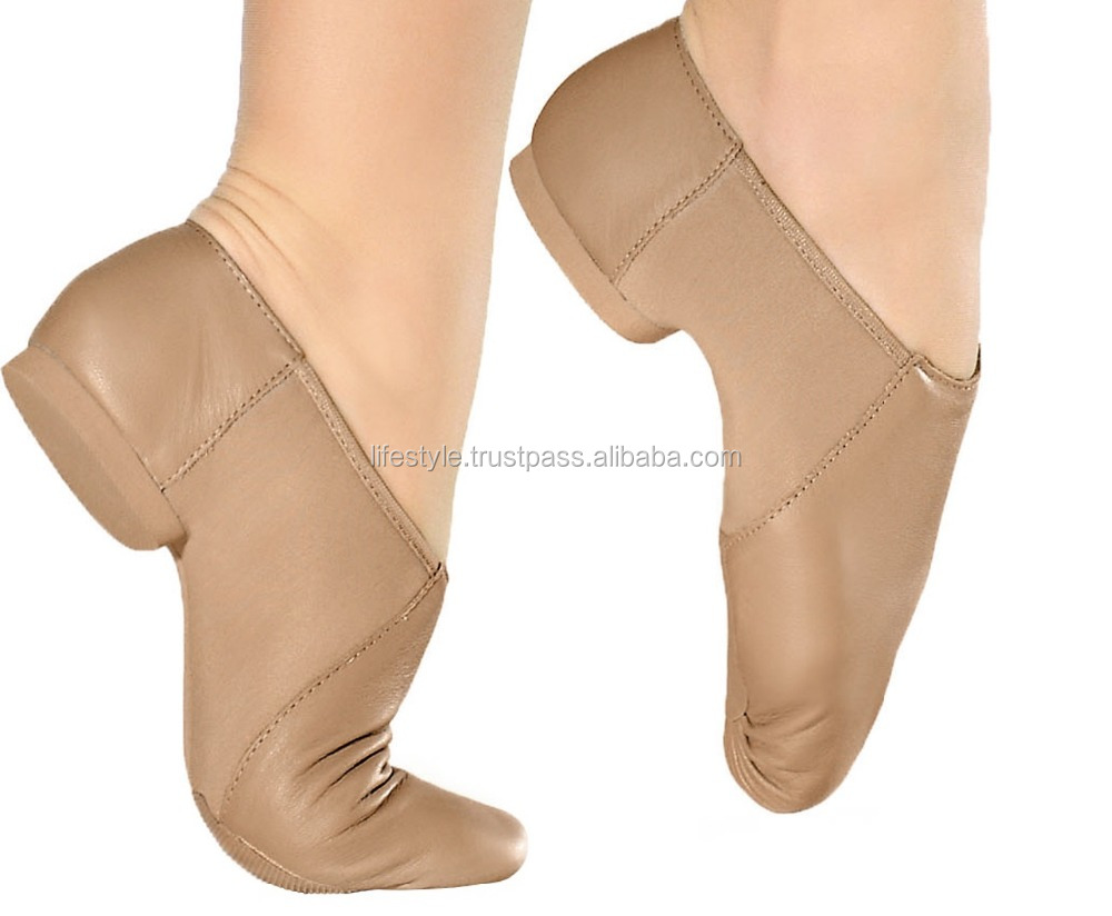 shoes size 11 low heel ballroom dance shoes children latin dance shoes fashion latin dance shoeselegance ballroom