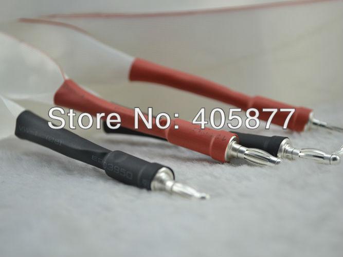 Aliexpress Com Buy Viborg Audio High End Pure Silver