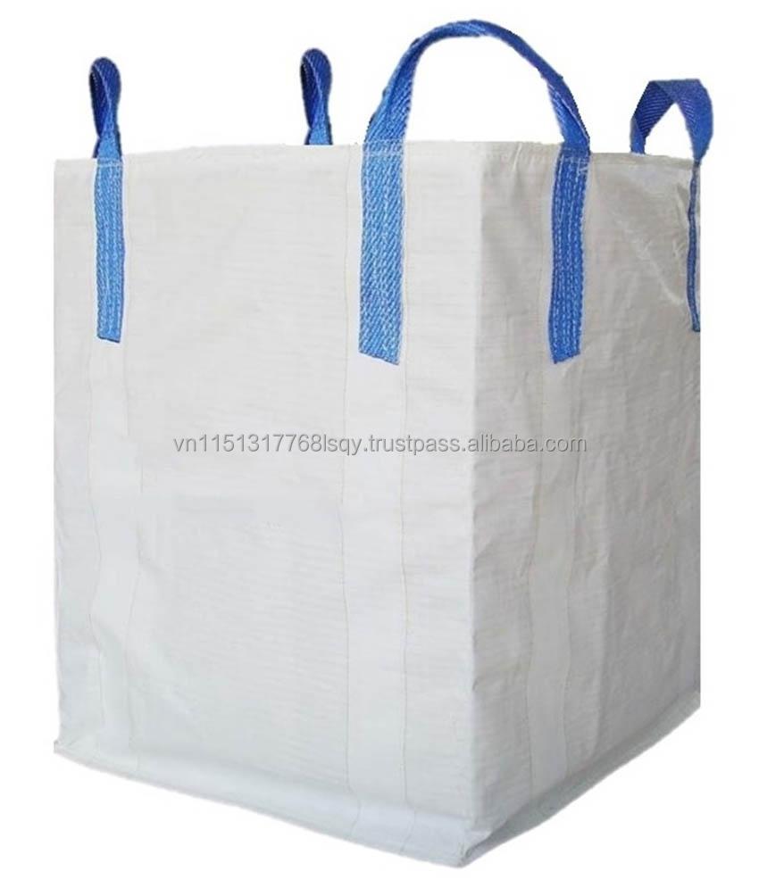Jumbo Bag Collection