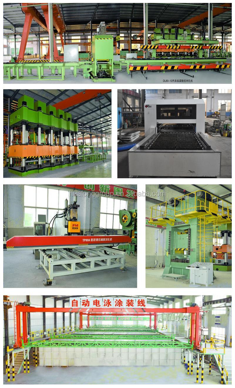 automatic vegetable transplanter transplanting machine