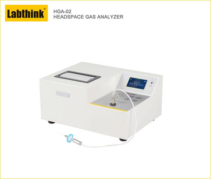 Analizador de ox geno port til buy product on for Analizador de oxigeno