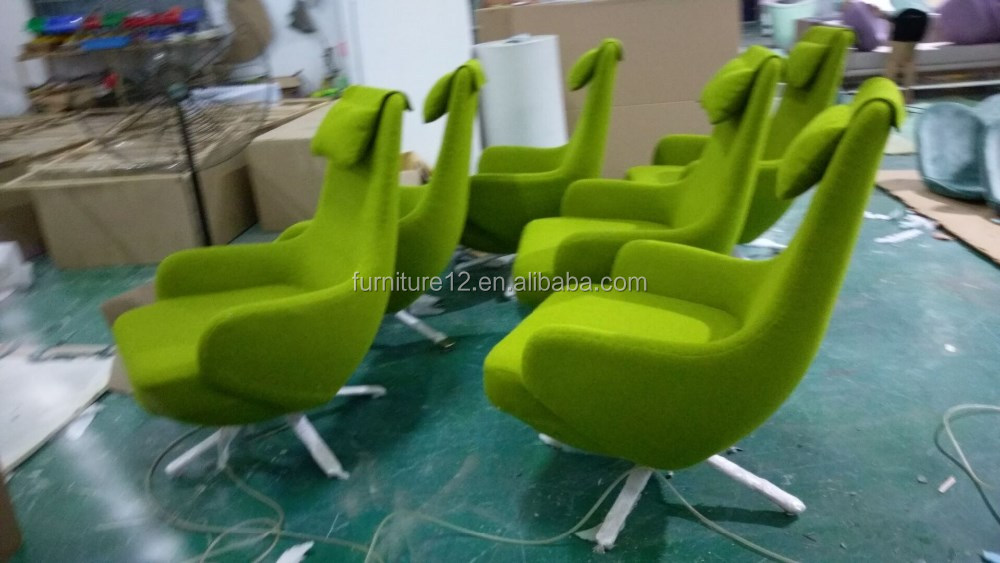 Replica repos lounge chair buy repos lounge chair for Grand repos chair replica