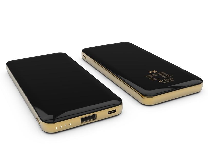 7000mAh USB port portable rohs power bank for smart phone and cell phone,  View 7000mAh USB port portable rohs power bank for smart phone, Kayo Maxtar