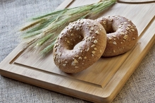 Truckload of Bagels fro Sale-Discounted