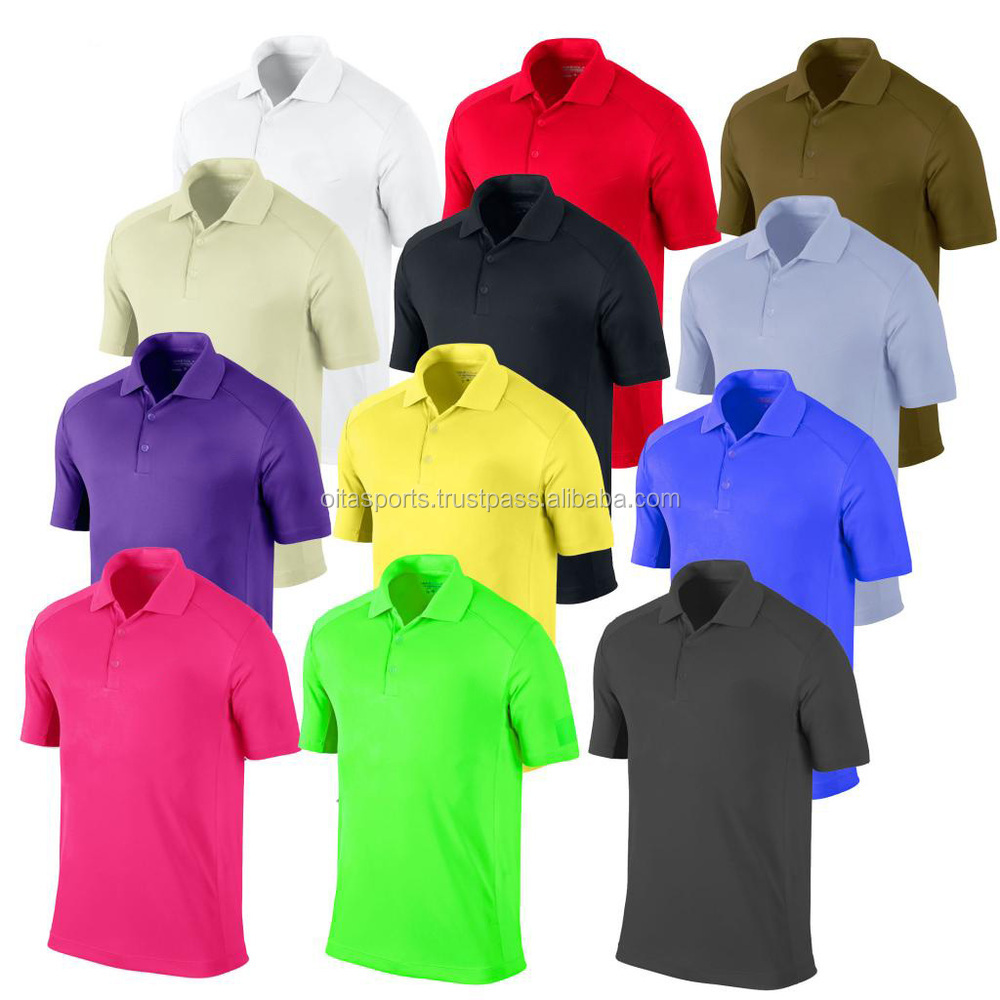 Design t shirt colar - 2015 Mens Polo Collar Yellow Black Striped Kids Cartoon T Shirts Muslimah Packaging Design