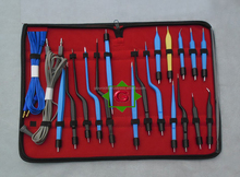 Electro Surgical Instruments best quality