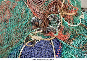 Fishing nets buy large nets cheap netting magnetic net for Fish nets near me