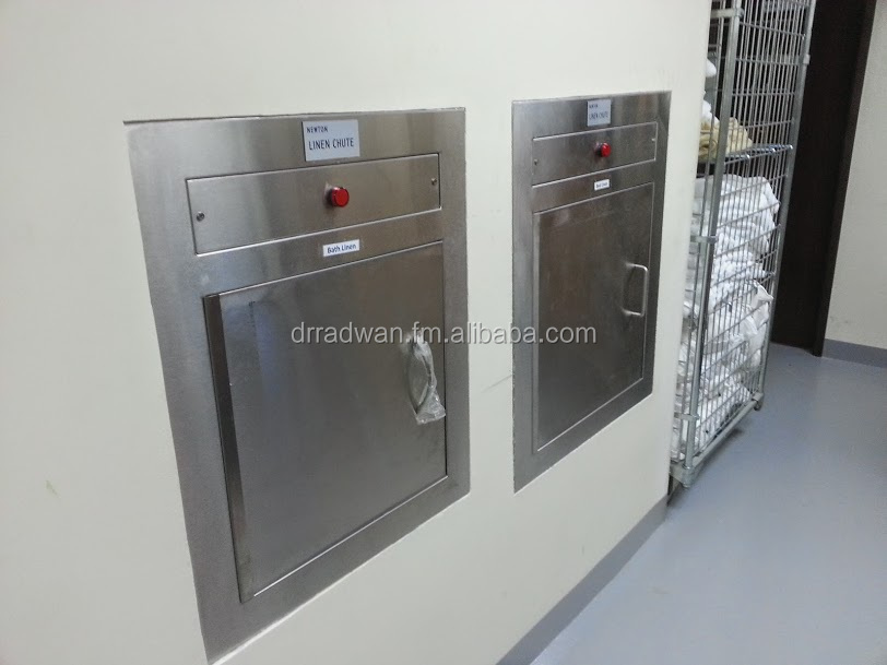 Laundry Chute Door Laundry Chute Door Suppliers and Manufacturers at Alibaba.com & Laundry Chute Door Laundry Chute Door Suppliers and Manufacturers ...
