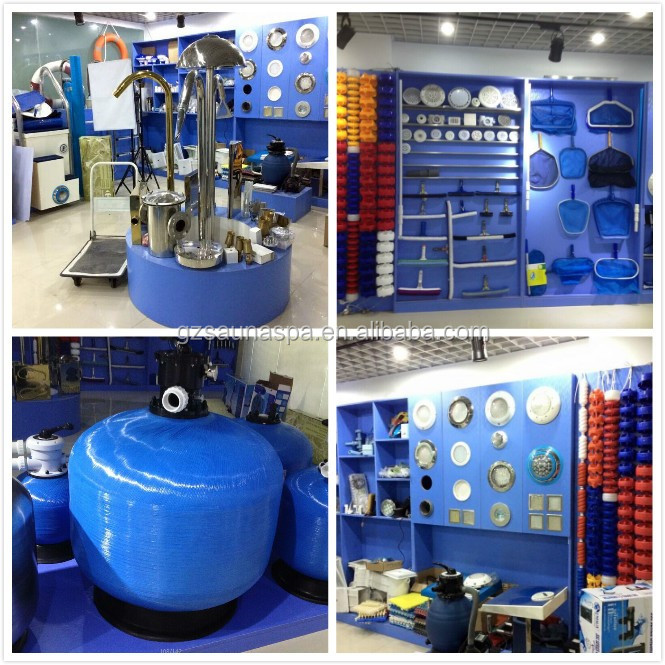 Electromagnetic Swimming Pool Chemical Chlorine Dosing Pump Buy Chemical Dosing Pump Chemical