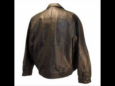 Black Leather jacket Bomber leather jacket Biker leather jacket Motorcycle leather jacket
