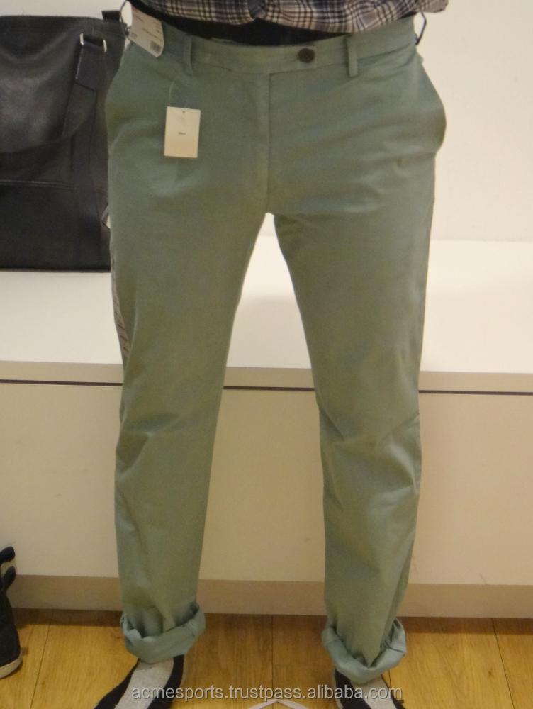 Custom jeans reddit