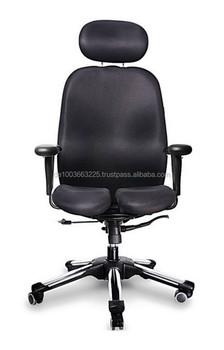Und DurchblutungModellDelphin Gesäß Neue Stuhl Druckentlastung FarbeSchwarz Der Bandscheiben Hara Buy Arbeitsstuhl Arbeitsstühle Verbesserte shrdtQC