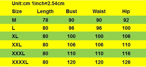 f63384b18d5 Wholesale Summer Fashion Plus Size Clothing MICKEY Mouse MINNIE ...