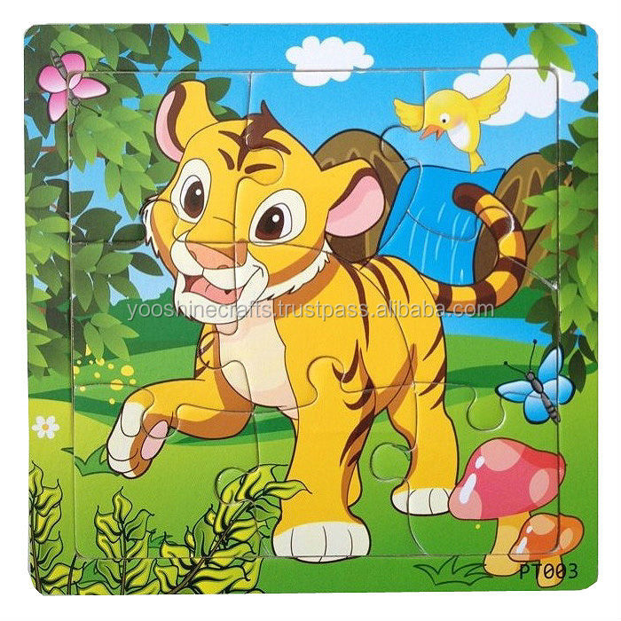 Excellent 7 Little Words Puzzle Tiny Bible Crossword Puzzles Regular Bits And Pieces Puzzles Magic Puzzle Free Young Under Saarthal Puzzle 1 YellowWorksheet Periodic Table Puzzles Wooden Tiger Puzzles,12 Animals (chinese Zodiac) Puzzles ..