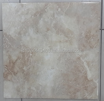 Indonesia Ceramic Floor Tile - Buy Ceramic Tile Product on Alibaba.com