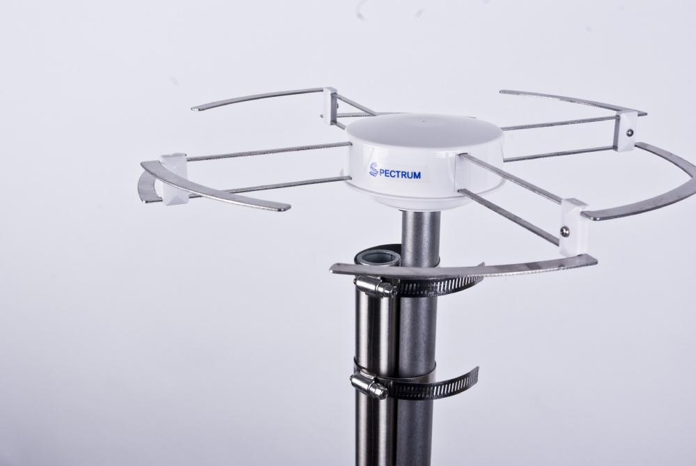 Omni Marine Digital Outdoor Antenna Buy Omni Directional