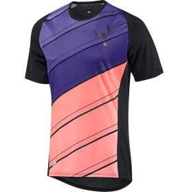 Latest Football Jersey Designs