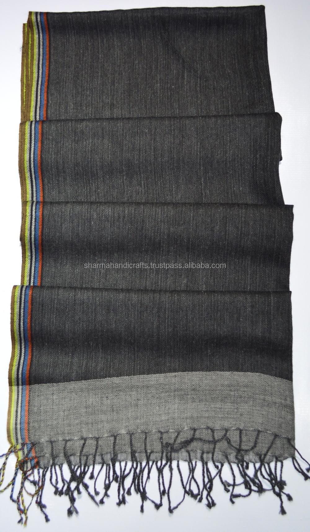 Men Woolen Tartan Muffler Scarves Plain Check Wide Range Of Colors Scarf Ready Stock Low Moq Buy Men Woolen Muffler Men Scarf Tartan Scarf Product On Alibaba Com