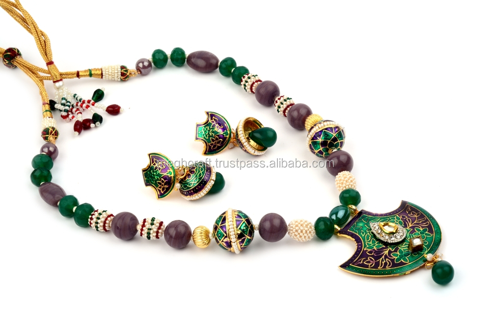 best likes beaded jewellery handmade ideas wear patterns top some is or are to the everybody homemade made up for any which beads well costume perfect jewelry public as very there of
