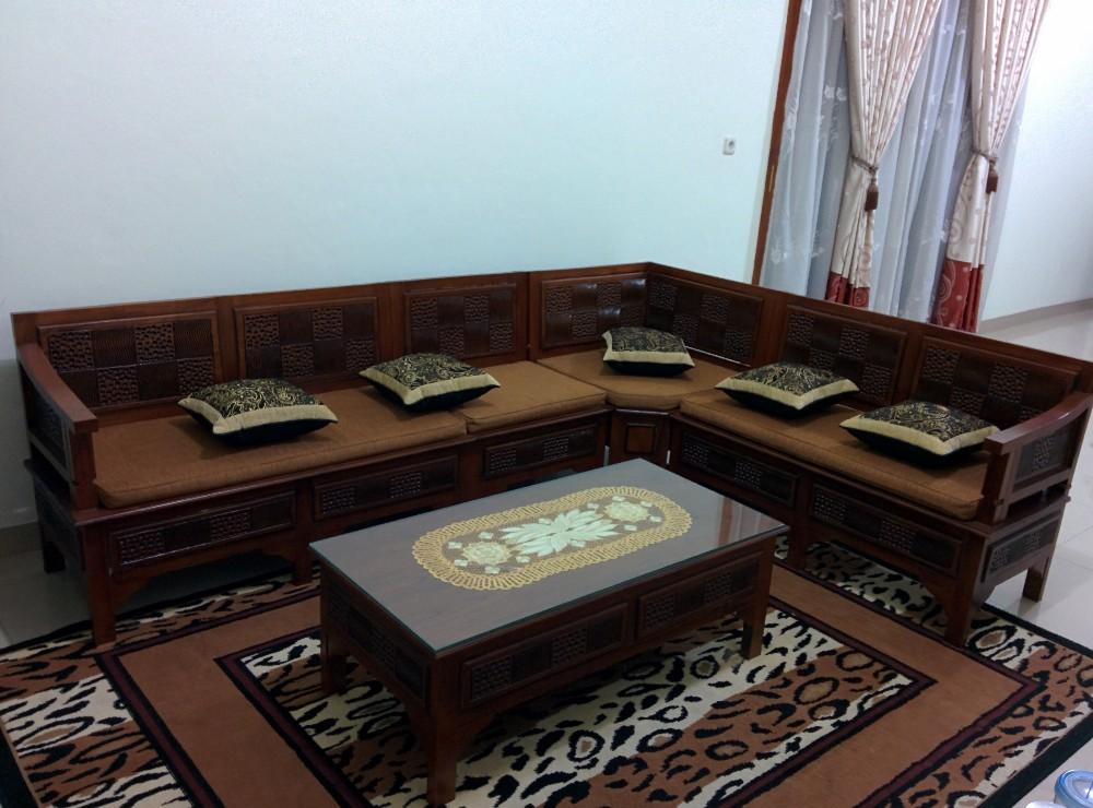 Jati Wood Wholesale, Jati Suppliers   Alibaba