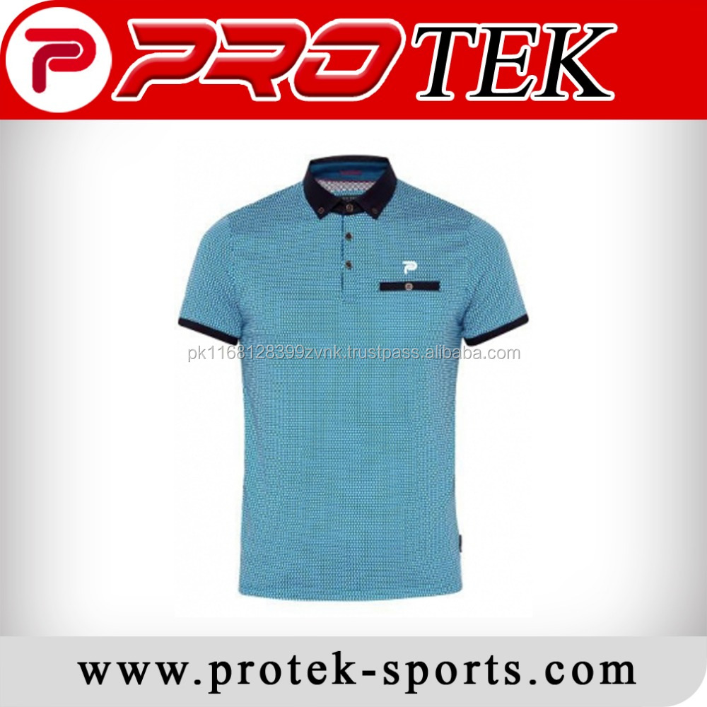 Shirt design latest 2017 - Latest 2017 New Polo Shirts Oem Wholesale Cotton Polo T Shirt Design Latest 2017 New Polo Shirts Oem Wholesale Cotton Polo T Shirt Design Suppliers And